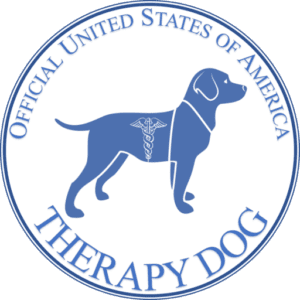 https://ustherapydog.org/wp-content/uploads/2017/06/cropped-US-Therapy-Dog-Logo.png